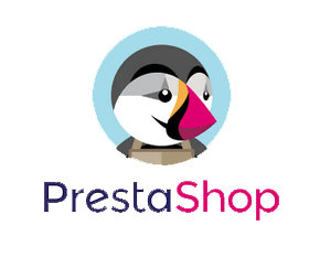 cms prestashop interface administrateur de site internet e-commerce